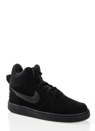 Wmns Nike Court Borough Mid-Nike